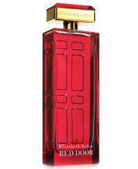 Elizabeth Arden Red Door for Women Perfume Collection ...