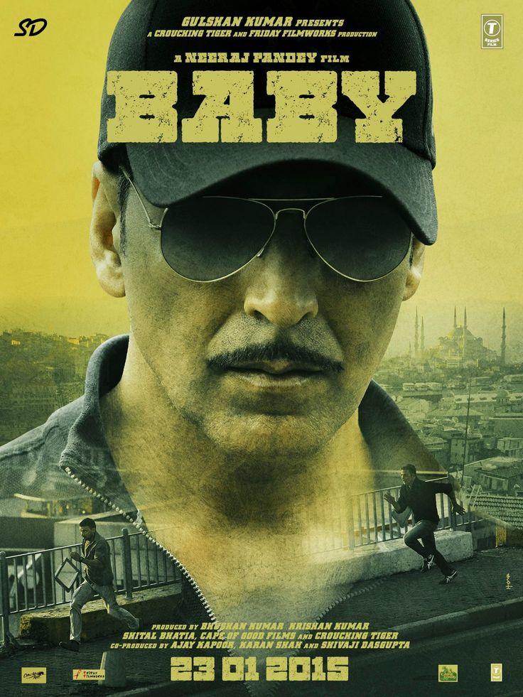 Baby Hindi Movie English Subtitles : hindi, movie, english, subtitles, Hindi, Movie, Dailymotion, Gallery