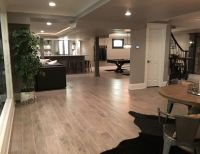 Best 20+ Basement Paint Colors ideas on Pinterest ...
