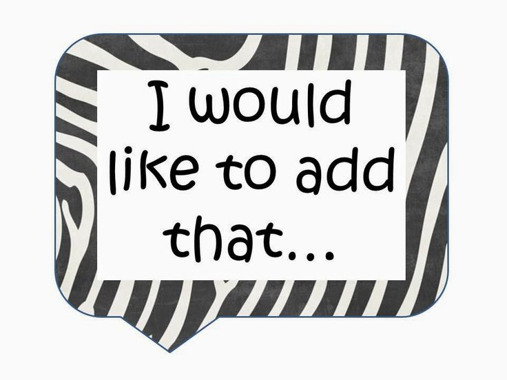 24 best images about Zebra Theme Classroom on Pinterest
