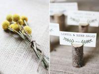 Best 164 Wedding Ideas images on Pinterest | Weddings
