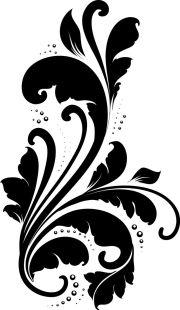 ideas stencils