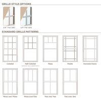 Best 20+ Single Hung Windows ideas on Pinterest   White ...