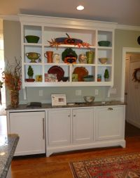 16 best images about Dining Room Cabinet Ideas on ...