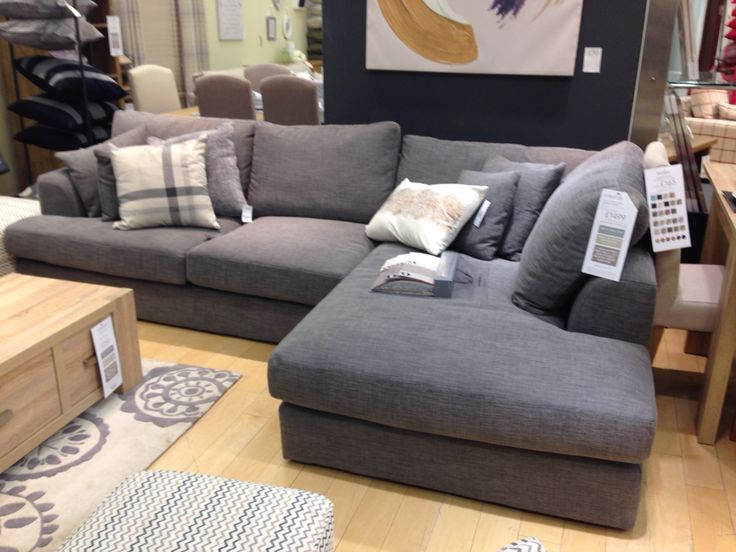 25 Best Ideas About Corner Sofa Design On Pinterest Corner Sofa
