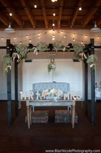 117 best Table For Two? Sweetheart Tables images on Pinterest