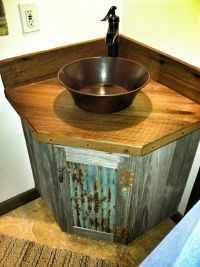 82 best images about My Outhouse themed bathroom!! on ...
