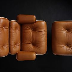 Eames 2 Seat Sofa Replica Sleeper Queen 104 Best Images About Top View Furniture On Pinterest