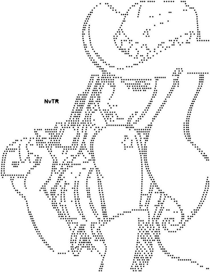 Jetta 12v Fuse Diagram