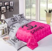 1000+ images about gucci on Pinterest   Chanel Bedding ...