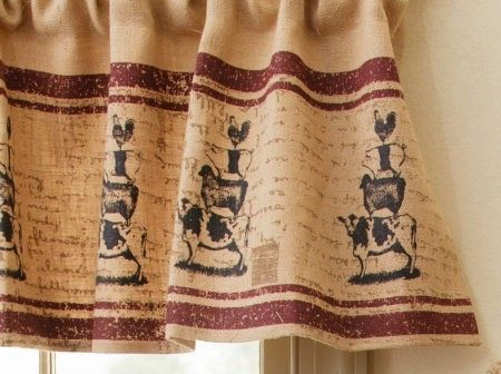 28 Best Images About Curtains Valances On Pinterest Window