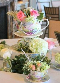 25+ best Bridal Shower Quotes on Pinterest