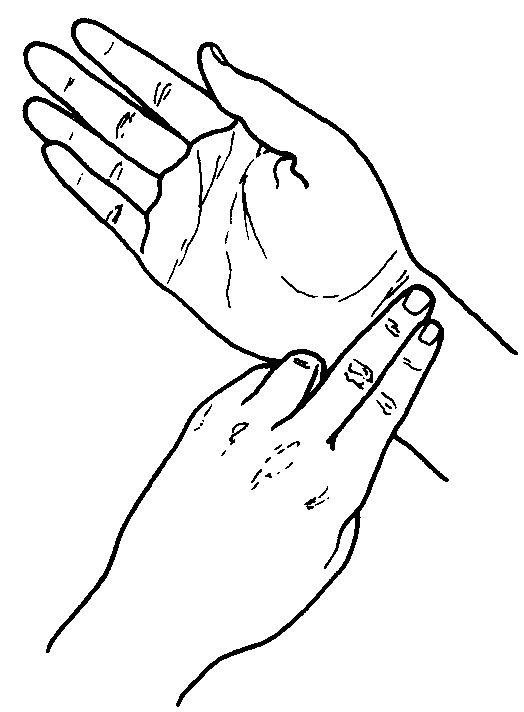 Motronic Med 9 1 Manual