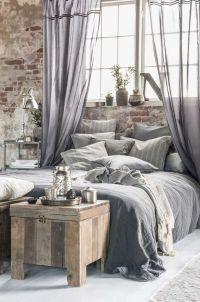 25+ best ideas about Feminine bedroom on Pinterest | Girls ...