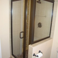 Corner Shower Chair Tables And Chairs Cohoes 1000+ Images About Door Ideas On Pinterest | Doors, Doors ...