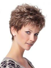 zest synthetic wig eva gabor