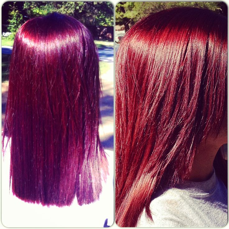386 best images about Favorite hair trends >>> on