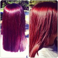 386 best images about Favorite hair trends >>> on ...