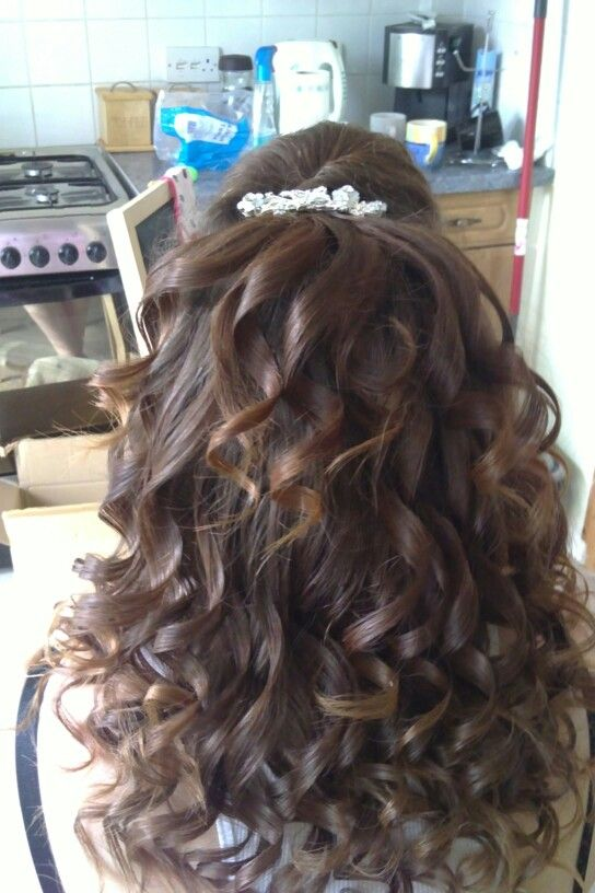 17 Best images about Ghd on Pinterest  Curling Wave hair