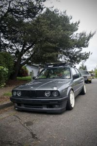 e30 n roof rack | Cars & Motorcycles that I love ...