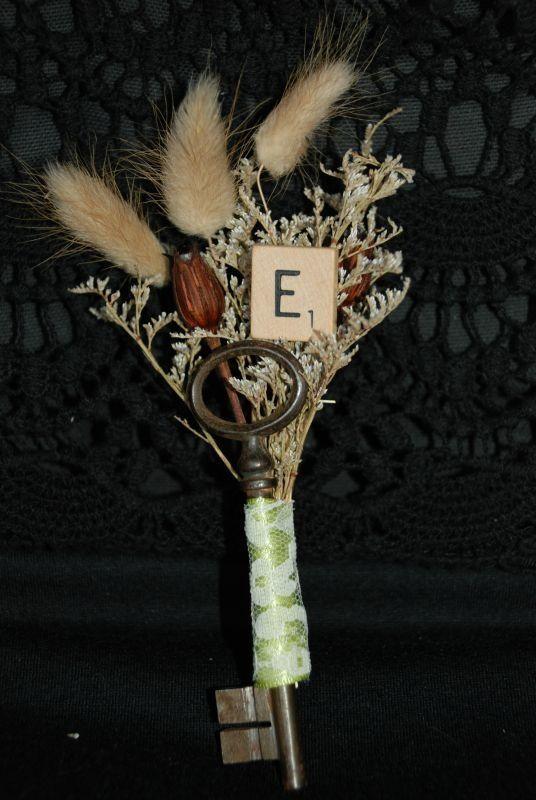 25 best ideas about Skeleton key wedding on Pinterest  Skeleton key jewelry Skull heels and