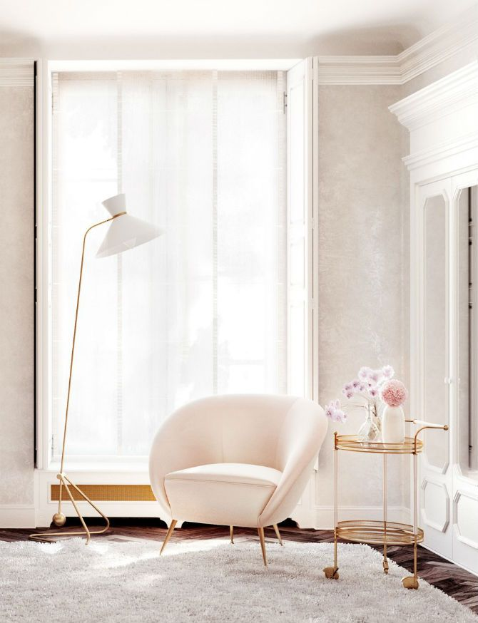 25 best ideas about Small armchairs on Pinterest  Small