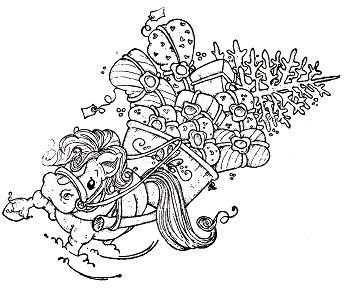 1000+ images about Scrapbooking digi stamps on Pinterest