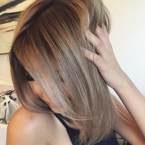 25 Best Ideas About Brown Blonde Hair On Pinterest Blonde Brown