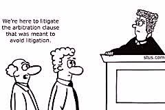 81 best Arbitration and Mediation images on Pinterest