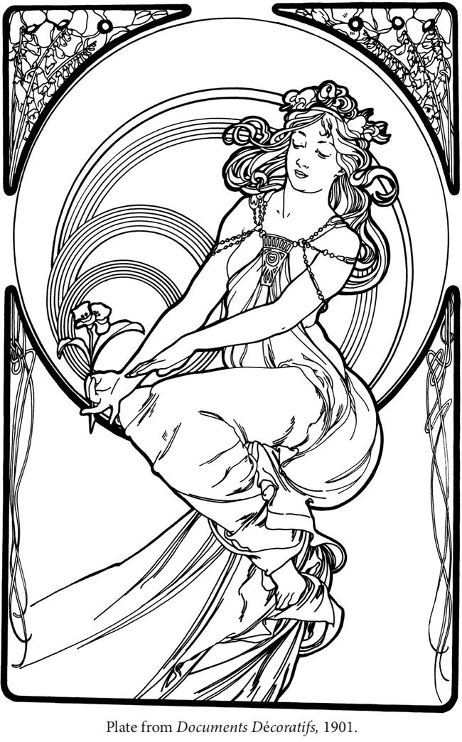 Best 25+ Dover coloring pages ideas on Pinterest