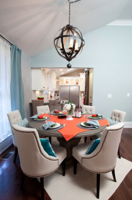 space saver kitchen table and chairs fabric 17 best images about sandy & susy on pinterest | milwaukee ...