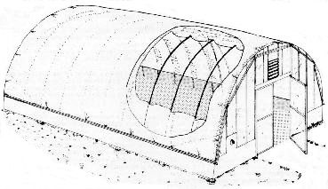 177 best images about Greenhouse Ideas. on Pinterest