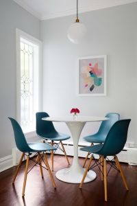25+ best ideas about Teal Chair on Pinterest | Teal ...