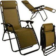 Reflexology Massage Chair