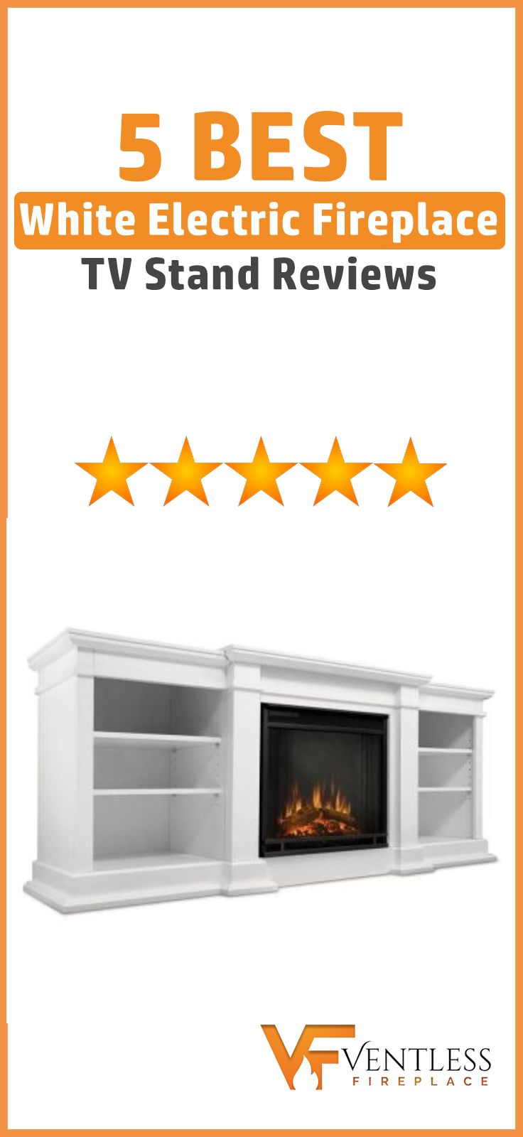 Ethanol Fireplace With Mantle 25+ Best Electric Fireplaces Ideas On Pinterest