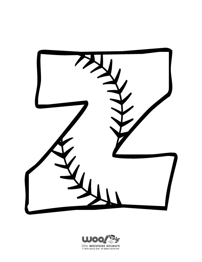 293 best images about Baseball Classroom on Pinterest