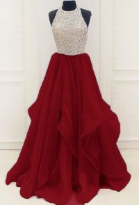 25+ best ideas about Sweet 16 dresses on Pinterest | Xv ...