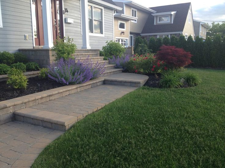 17 Best Images About Front Curb Appeal On Pinterest