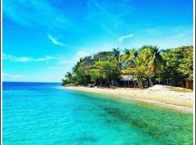 1000+ images about Port-Salut, Haiti on Pinterest ...