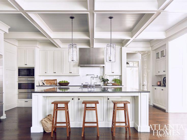 1000+ Ideas About Cape Cod Kitchen On Pinterest