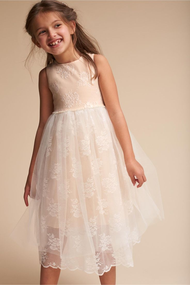 336 best images about Flower Girls & Ring Bearers on