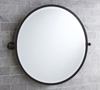 Best 25+ Oval bathroom mirror ideas on Pinterest | Half ...
