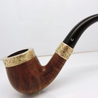 90 best images about Pipes of note on Pinterest | The pipe ...