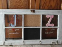 21 Best images about Window craft ideas on Pinterest ...