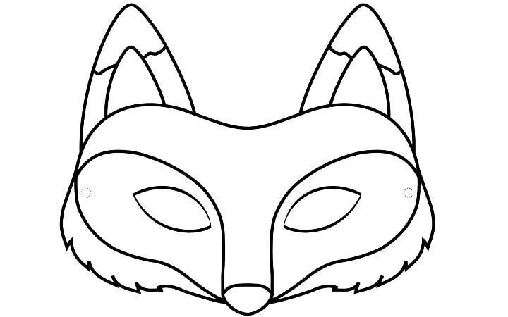 Best 25+ Mask template ideas on Pinterest