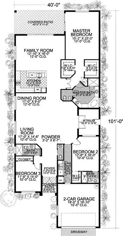28 Long House Plans Long Island Cottage House Plan Active