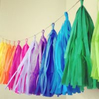 17 Best ideas about School Decorations on Pinterest ...