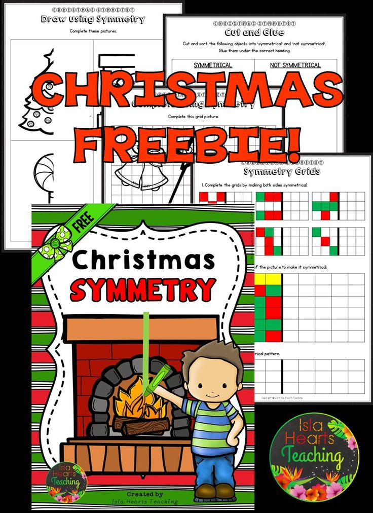 Christmas Math Challenge 3c Answers 1000 Ideas About