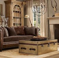 25+ best ideas about Steampunk Home on Pinterest ...