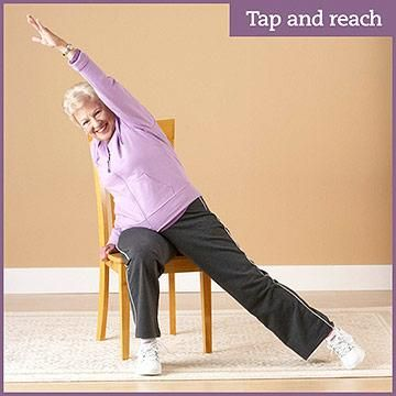seated chair yoga poses for seniors casters office chairs 25+ best ideas about on pinterest   yoga, and exercise video